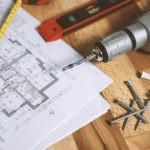 JUBAULT CONSTRUCTIONS MORBIHAN Constructeur Morbihan BIEN PENSER SON PROJET DE CONSTRUCTION DE MAISON 111