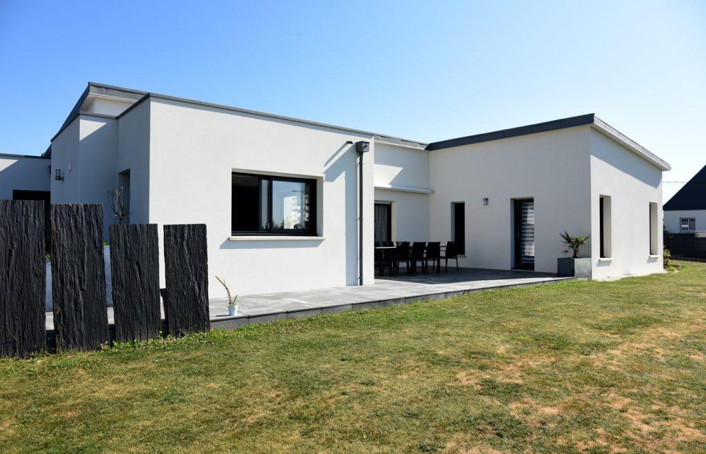 JUBAULT CONSTRUCTIONS MORBIHAN Constructeur Morbihan Img 110