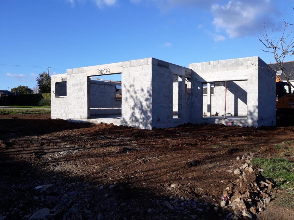 JUBAULT CONSTRUCTIONS MORBIHAN Constructeur Morbihan Img (3) 86