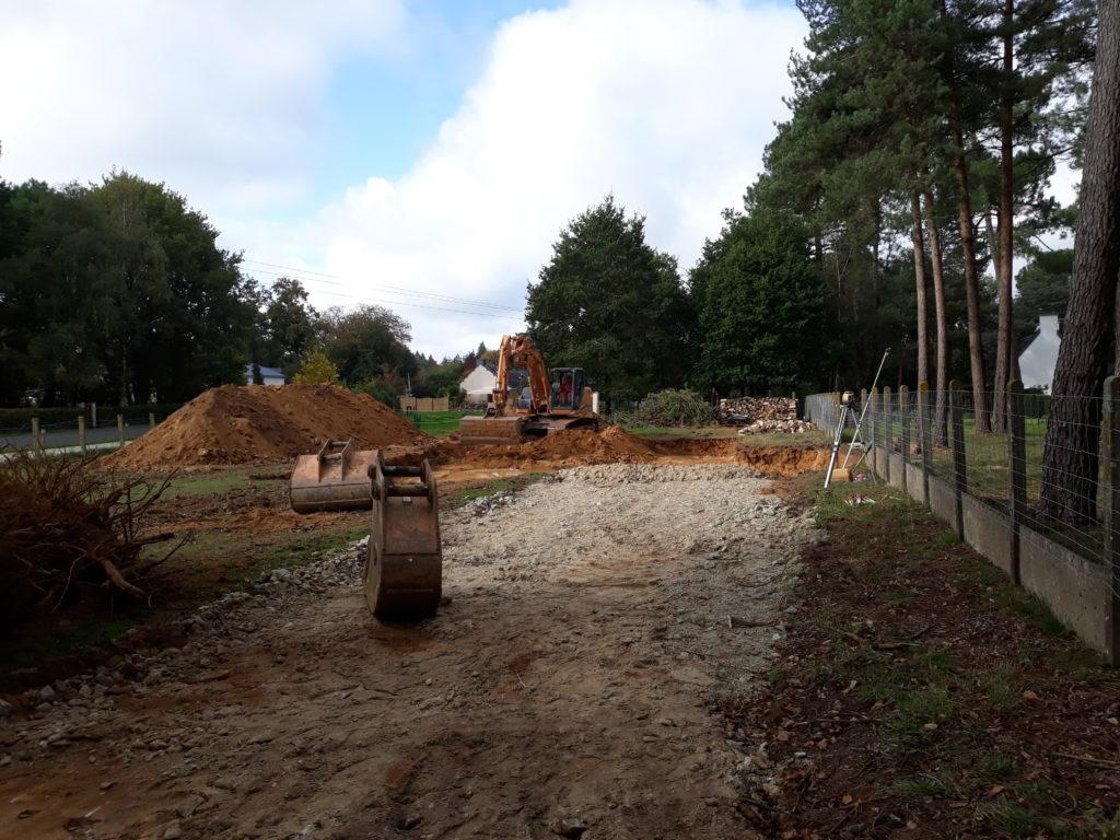 JUBAULT CONSTRUCTIONS MORBIHAN Constructeur Morbihan Img (5) 88
