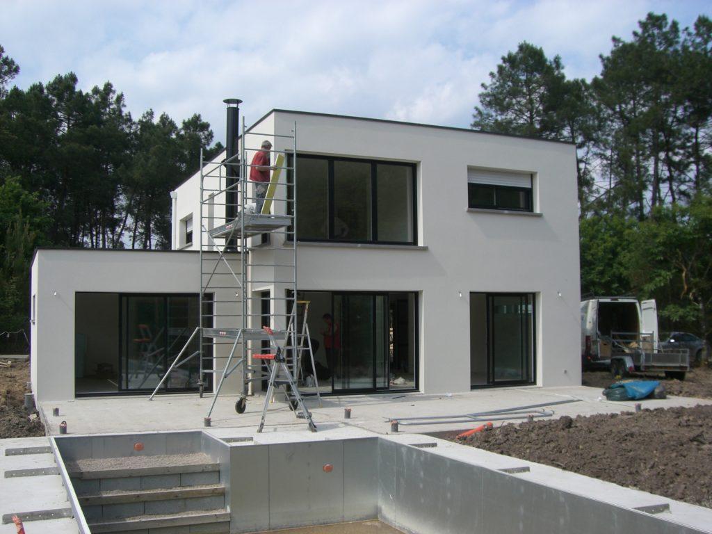 JUBAULT CONSTRUCTIONS MORBIHAN Constructeur Morbihan Img (7) 90