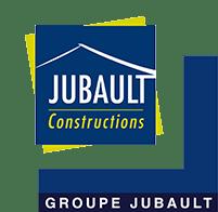 JUBAULT CONSTRUCTIONS MORBIHAN Constructeur Morbihan Logo 80