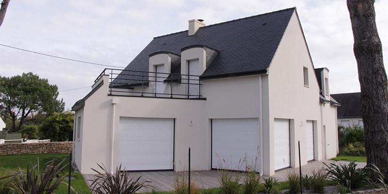 JUBAULT CONSTRUCTIONS MORBIHAN Constructeur Morbihan IMG8 334