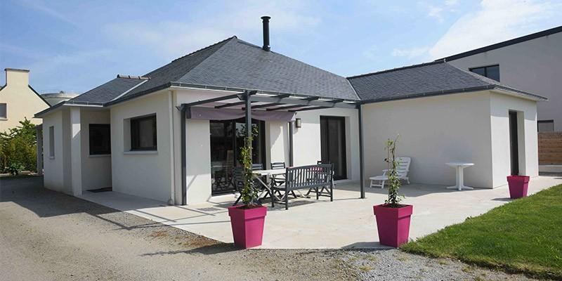 JUBAULT CONSTRUCTIONS MORBIHAN Constructeur Morbihan Img1 281