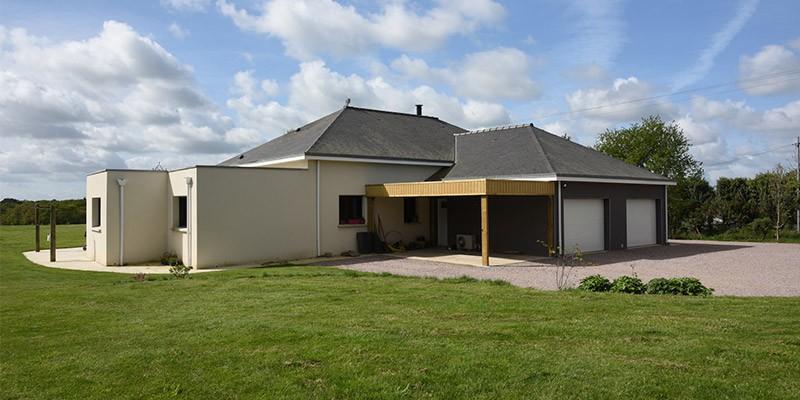 JUBAULT CONSTRUCTIONS MORBIHAN Constructeur Morbihan Img1 291