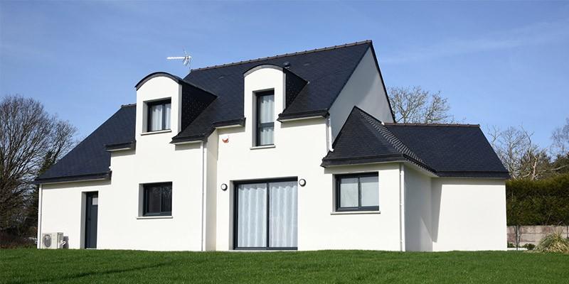 JUBAULT CONSTRUCTIONS MORBIHAN Constructeur Morbihan Img1 350