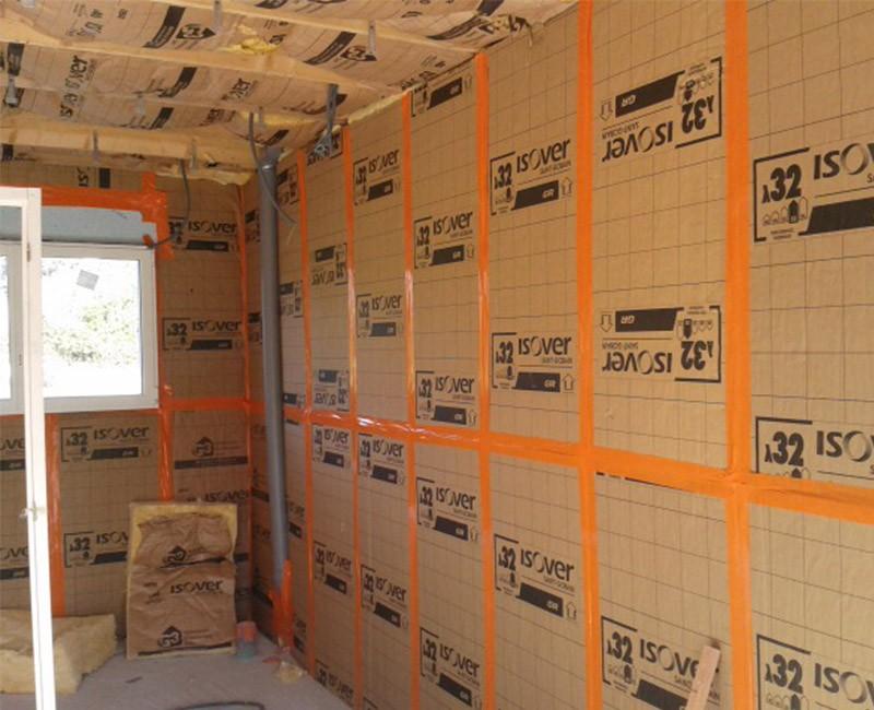 JUBAULT CONSTRUCTIONS MORBIHAN Constructeur Morbihan Img2 228