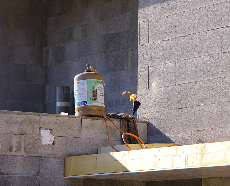 JUBAULT CONSTRUCTIONS MORBIHAN Constructeur Morbihan Img21 247