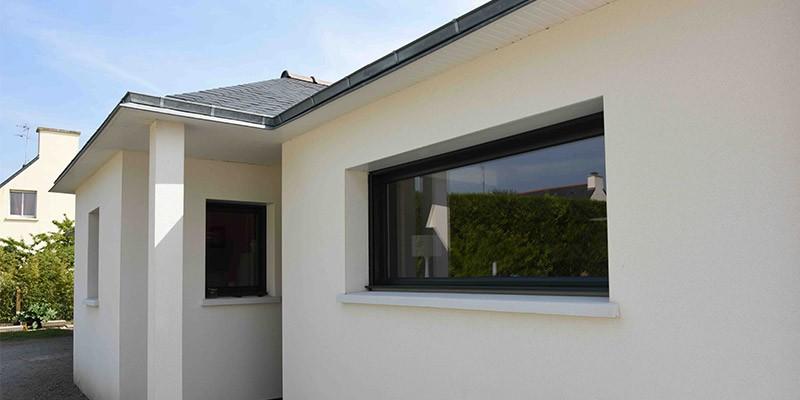 JUBAULT CONSTRUCTIONS MORBIHAN Constructeur Morbihan Img3 283