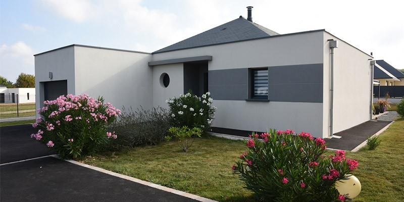 JUBAULT CONSTRUCTIONS MORBIHAN Constructeur Morbihan Img4 277
