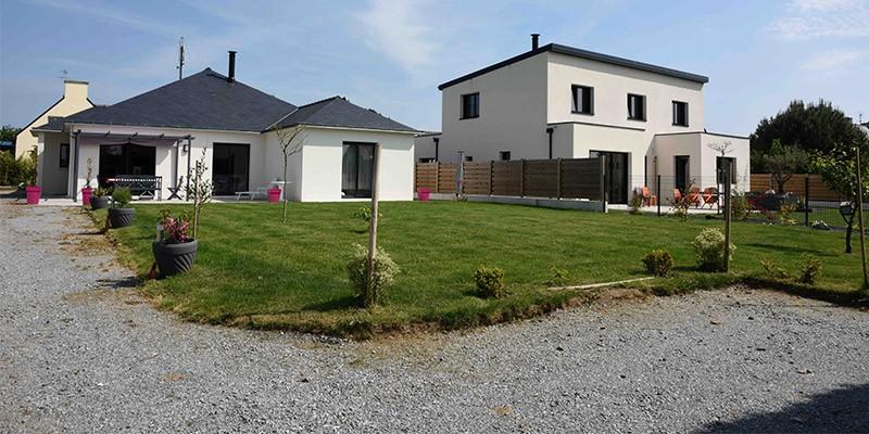 JUBAULT CONSTRUCTIONS MORBIHAN Constructeur Morbihan Img5 285