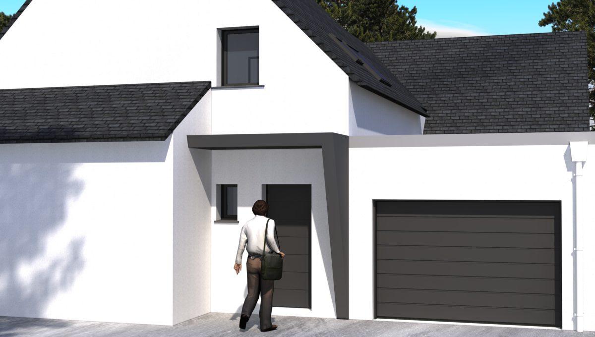 Jubault Constructions Morbihan Constructeur Morbihan PERS 2 1330