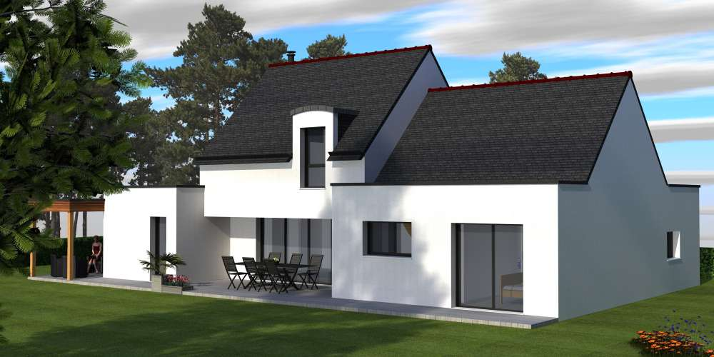 Jubault Constructions Morbihan Constructeur Morbihan PERS 2 (2) 835