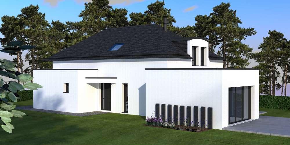 Jubault Constructions Morbihan Constructeur Morbihan PERS1 3 866