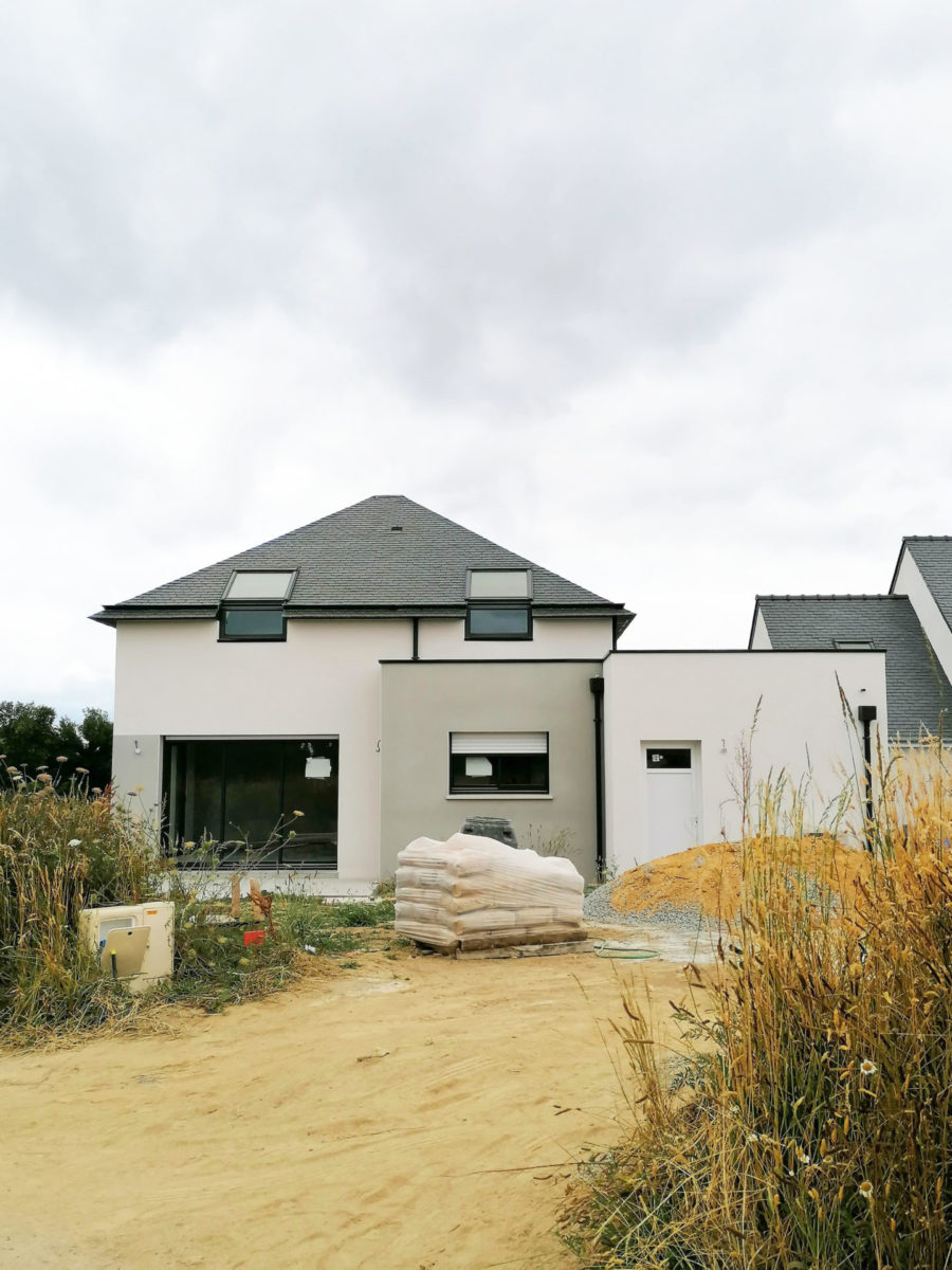 Jubault Constructions Morbihan Constructeur Morbihan IMG 20200604 115525 1220