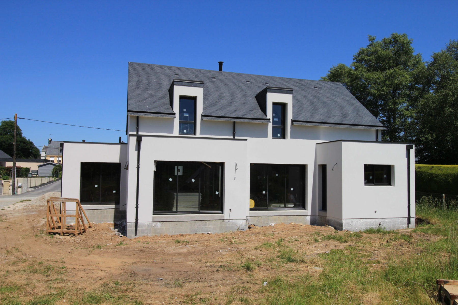 Jubault Constructions Morbihan Constructeur Morbihan IMG 8764 1222