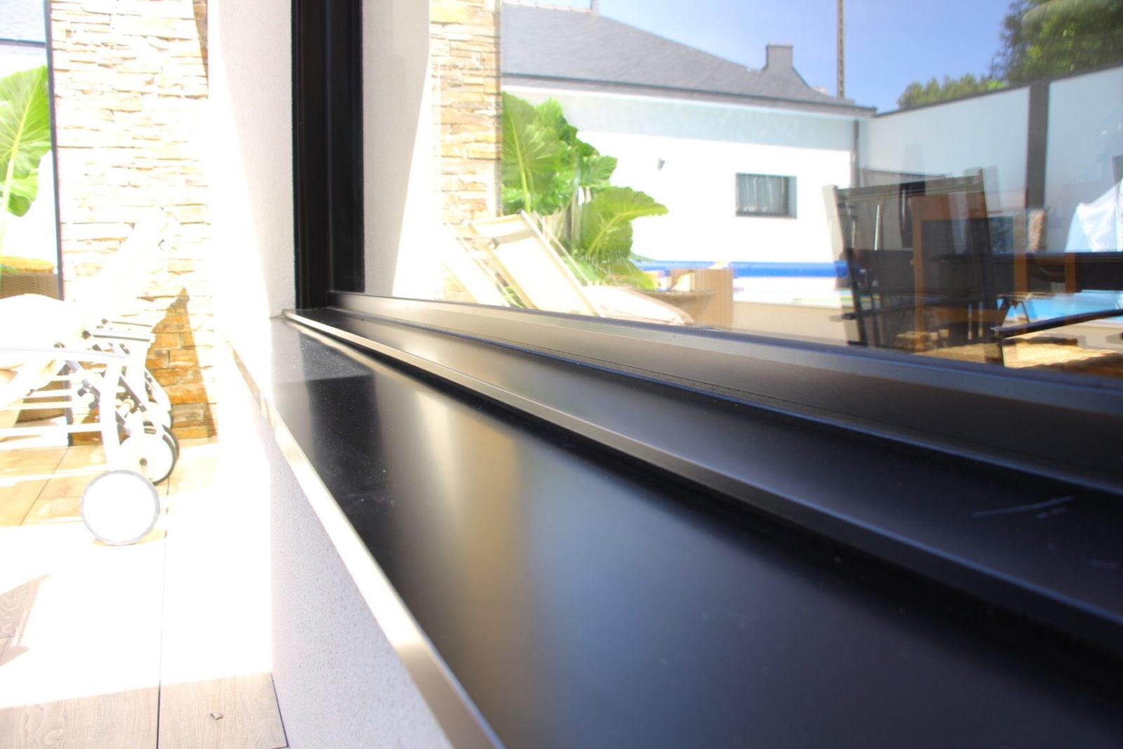 Jubault Constructions Morbihan Constructeur Morbihan IMG 9704 1248