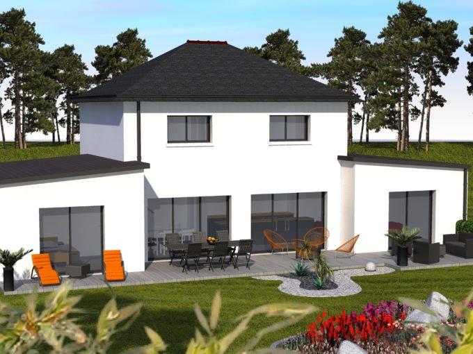 Jubault Constructions Morbihan Constructeur Morbihan Pers 2 1264