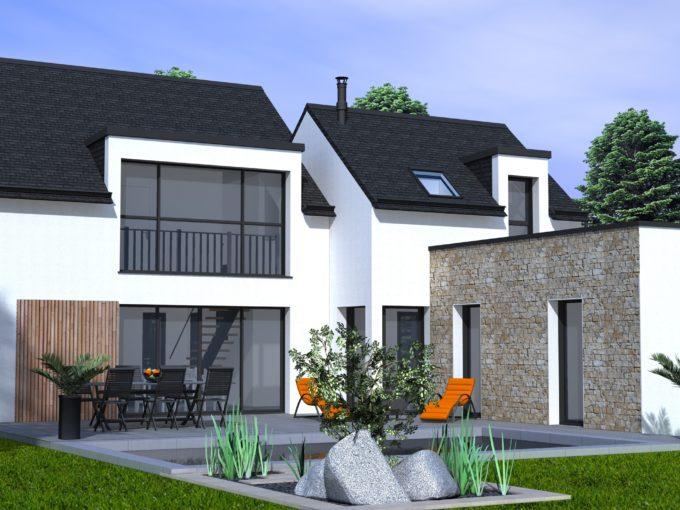 Jubault Constructions Morbihan Constructeur Morbihan PERS 1 1369