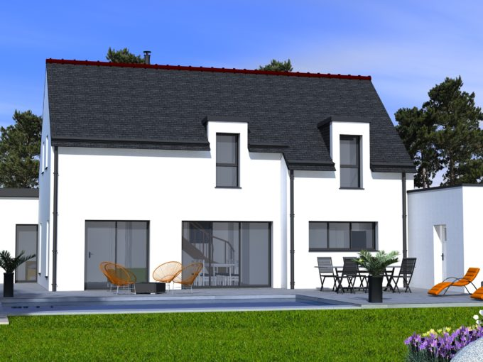 Jubault Constructions Morbihan Constructeur Morbihan PERS 2 1414