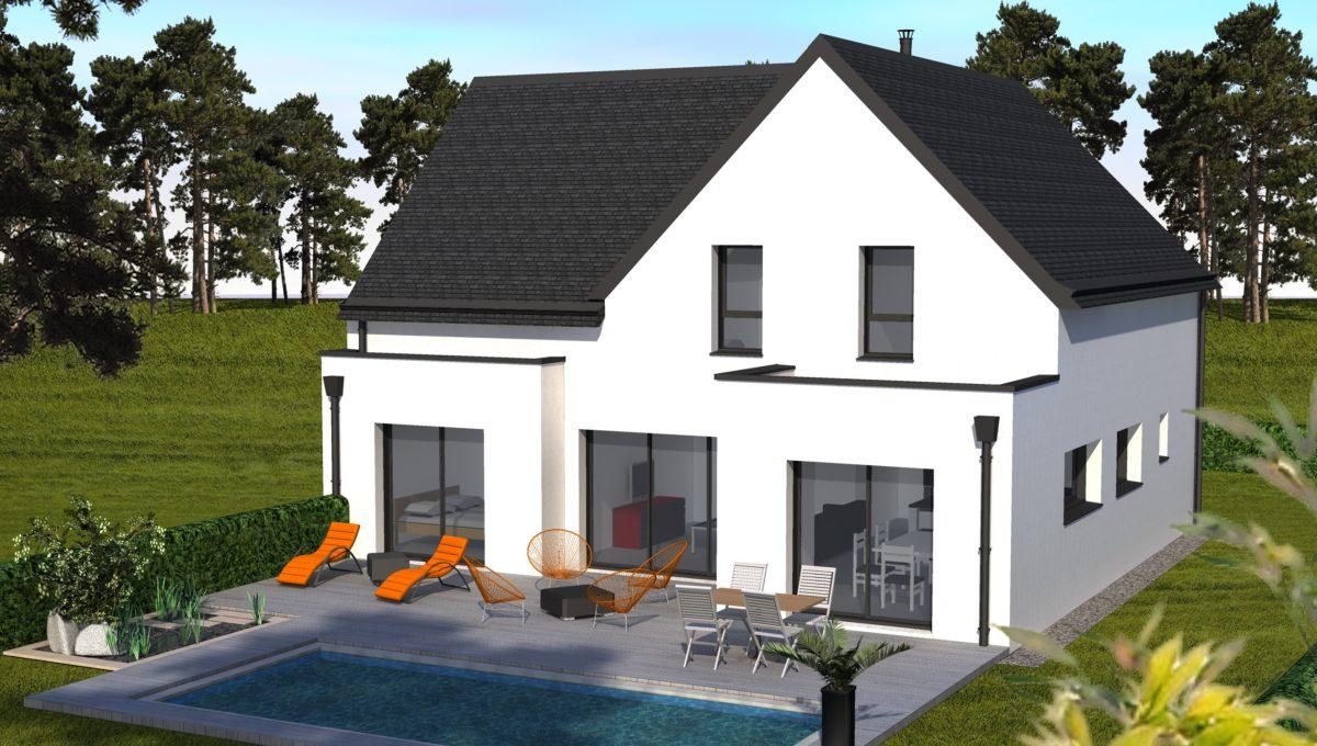 Jubault Constructions Morbihan Constructeur Morbihan Pers 2 1412