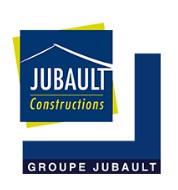 Jubault Constructions Morbihan